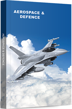 Aerospace and Defence Reports