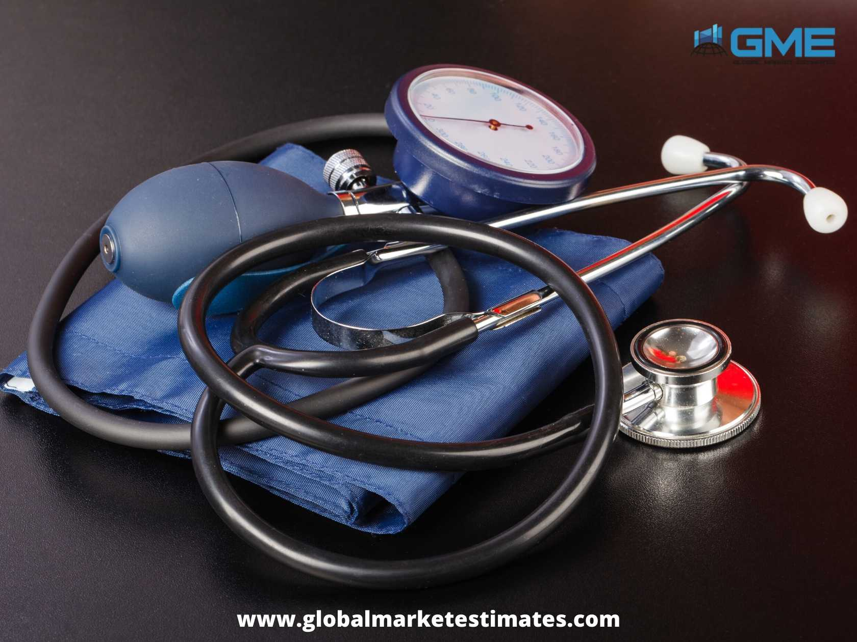 Global Intra-Abdominal Pressure Measurement Devices Market