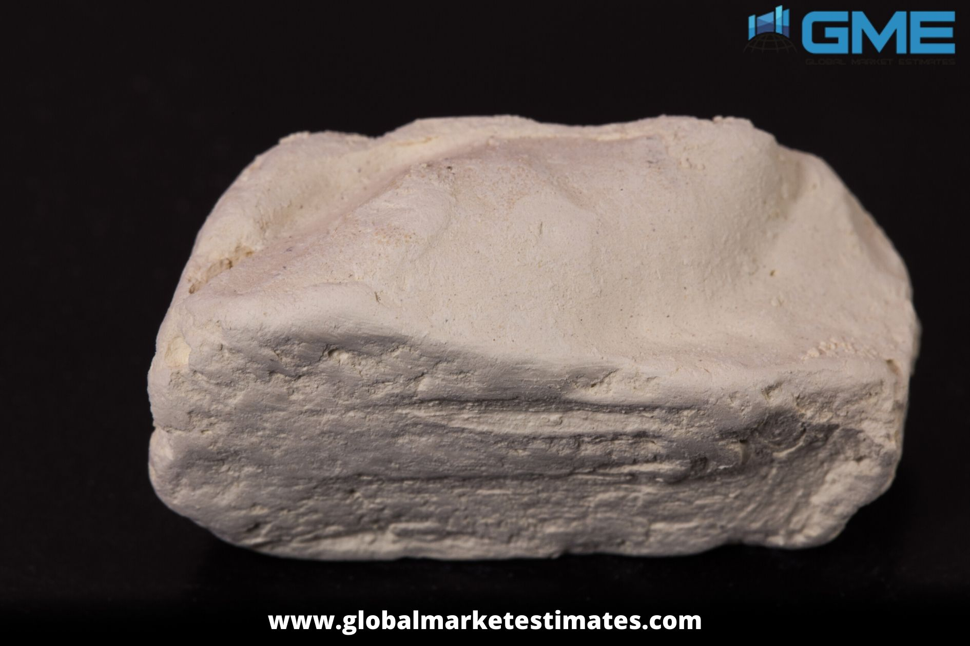 What to know about the Global Kaolin Market?