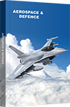 Aerospace & Defence Market Research Reports