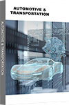 automotive-transportation Market Research Reports