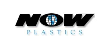 Client of Global Market Estimates - Now Plastics