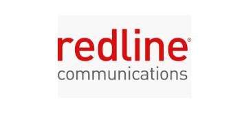 Client of Global Market Estimates - Redline Communications