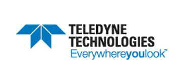 Client of Global Market Estimates - Teledyne