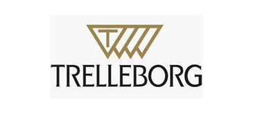 Client of Global Market Estimates - Trelleborg
