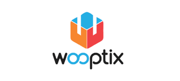 Client of Global Market Estimates - Wooptix
