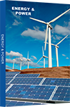 Energy & Power Market Research Reports