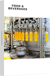 Bakery Processing Equipment Market Size, Share - Forecasts to 2026